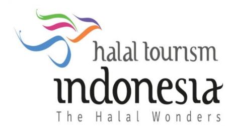 Indonesia Targetkan Peringkat Pertama Destinasi Wisata Halal Dunia