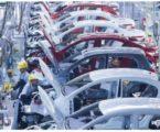 Menperin.: Lima Sektor Industri Penopang Pertumbuhan Ekonomi