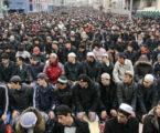 Muslim di Rusia yang Terus Berkembang