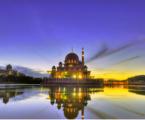 Membangun Sinergi dan Persatuan Umat di tengah Perbedaan Madzhab