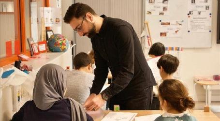 TV RTL: Sekolah Islam di Belanda Termasuk Berprestasi
