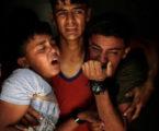 Dua Jurnalis Foto Palestina Raih Penghargaan Bergengsi di AS