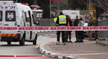 Satu Tentara Israel Terbunuh, Tiga Terluka dalam Serangan Tepi Barat