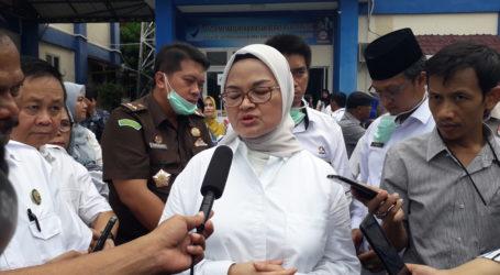 BPOM Musnahkan Ribuan Item Produk Ilegal di Aceh