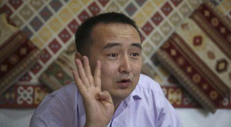 Polisi Kazakhstan Tangkap Aktivis Pembela Muslim Xinjiang