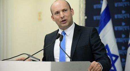PM Israel : Hubungan dengan Yordania Diperlukan untuk Keamanan Israel