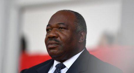 Ali Bongo Akan Kembali setelah Lama Sakit di Luar Negeri