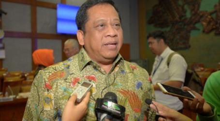 Komisi X Apresiasi Meningkatnya Minat Baca di Indonesia