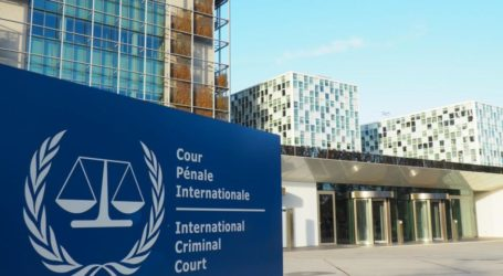 Filipina Secara Resmi Keluar dari Pengadilan Kriminal Internasional