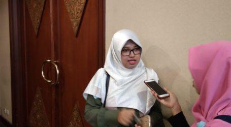 Fauziah Muslimah: Berdakwah Lewat Gaya Hidup Halal