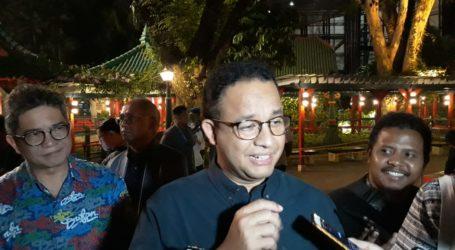 Pemprov DKI Dukung Pencipta Konten Berkreasi di Jakarta