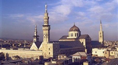 Sejarah Khalifah: Menelusuri Jejak Marwan bin Hakam