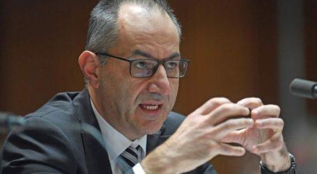 Pemerintah Australia Peringatkan Kelompok Supremasi Kulit Putih