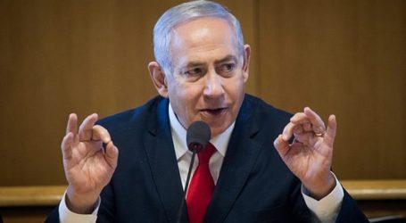 """Israel Akan Namai Permukiman Baru di Golan """"Donald Trump"""""""