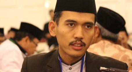 MUI Imbau Umat Islam Shalat Ghaib untuk Syaikh Ali Jaber