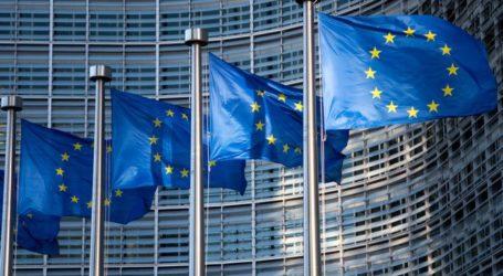 Uni Eropa Tawarkan Bantuan untuk Penyelenggaraan Pemilu Palestina
