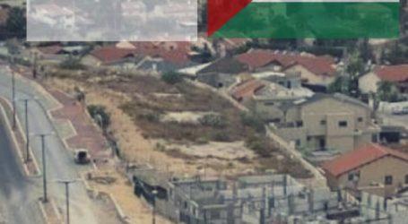 MUI dan Filantropi Indonesia Akan Bangun Rumah Sakit di Hebron