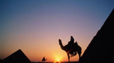 Sejarah Khalifah: Yazid bin Muawiyah dan Tiga Peristiwa Besar