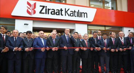 Turki Tambah Lagi Bank Islam, Menuju Pusat Regional Keuangan Islam