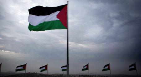 Partai Berkuasa Tanzania Tegaskan Dukung Palestina
