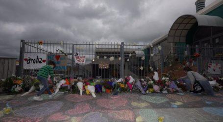 Warga Wellington Akan Buat Pagar Manusia untuk Lindungi Ibadah Jumat