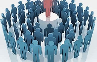 Khutbah Jumat: Pemimpin Yang Layak Diteladani