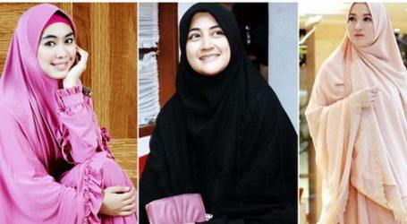 Beberapa Hal yang Muslimah Wajib Tahu (1)