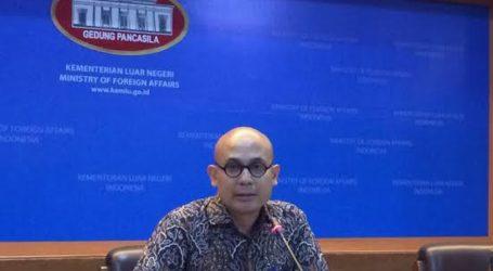 Divonis Bebas, Pemerintah Upayakan Pemulangan Siti Aisyah