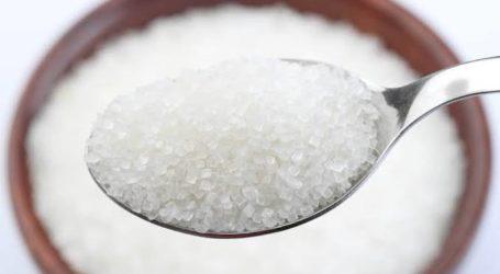 Kemenperin Pacu Penumbuhan Industri Gula Turunkan Impor