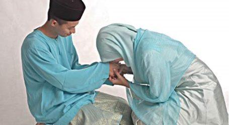 Seri Muslimah: Kewajiban Istri kepada Suami (Habis)