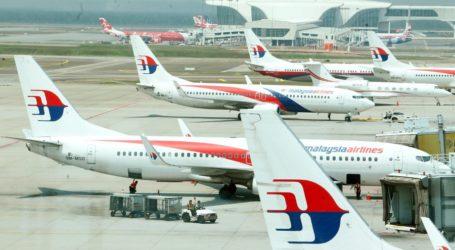 Pengamat: Malaysia Airlines Tak Dapat Berlanjut