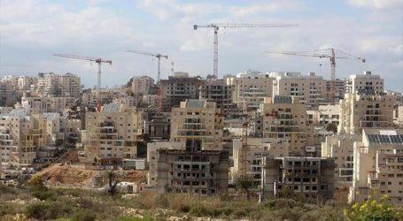 Liga Arab : Israel Manfaatkan Perhatian Dunia kepada Corona untuk Perluas Permukiman Ilegal