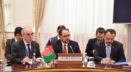 Meski Kesulitan, Afghanistan Sumbang $1 juta untuk Palestina