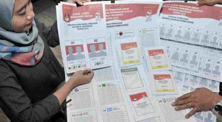KPI Siapkan 22 Pengawas Suara Caleg Perempuan di Aceh