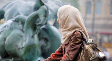 Perusahaan Perjalanan Terkemuka Dunia, Trafalgar, Mulai Garap Wisatawan Muslim