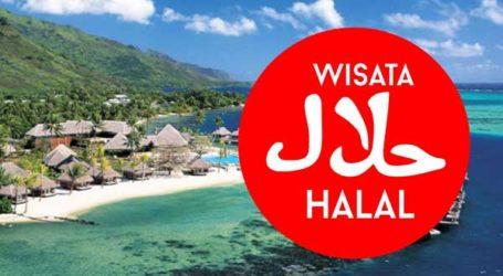 IMTI : Lombok Destinasi Wisata Halal Terbaik Indonesia