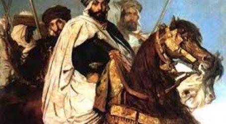 Sejarah Khalifah: Abdul Malik bin Marwan, Bapak Para Raja