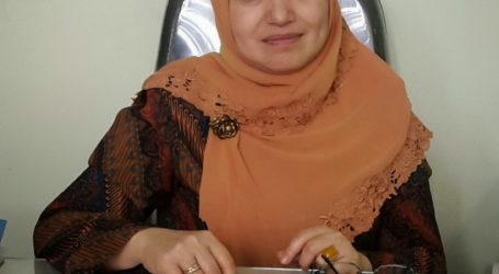 Prof Amany Lubis: Perceraian Terjadi Akibat Kurangnya Semangat Mencari Solusi