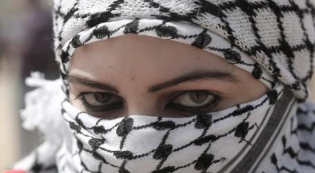 Kesaksian Para Pejuang Protes Great March of Return di Gaza (Bag. 2)