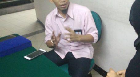 Melalui Prima Talks, Kita Kuatkan Peran Remaja Masjid