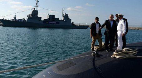 Netanyahu Diduga Dapat Untung dari Penjualan Perusahaannya ke Libya