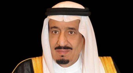 Saudi Dukung Transisi Damai di Sudan, Raja Salman Kirim Bantuan