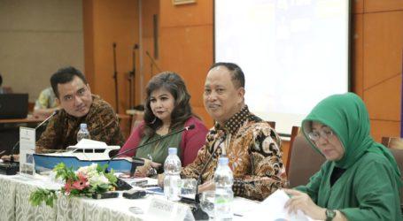 Hadirkan Ribuan Startup, Kemenristekdikti Adakan Indonesia Startup Summit 10 April
