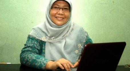 Makna Peristiwa Isra' Mi'raj, Kewajiban Shalat dan Pendidikan Hidup Halal (Oleh: Dr. Faizah Ali Syibromalisi, MA.)