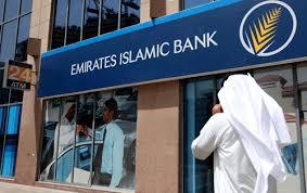 Emirates Luncurkan Layanan Perbankan Via WhatsApp
