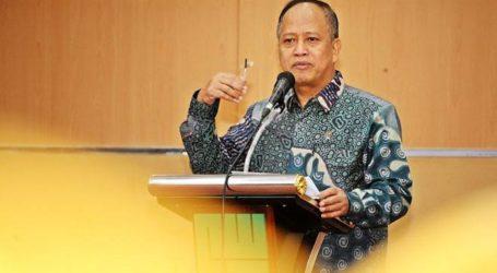 Kabupaten Bima Segera Miliki Politeknik Negeri