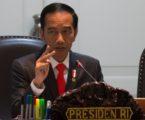 "Jokowi: Indonesia Berpeluang Besar Lewati ""Middle Income Trap"""