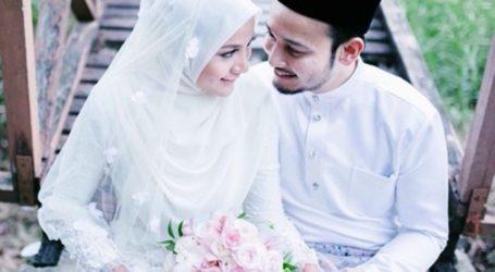 Etika Pengantin dan Suami-Istri