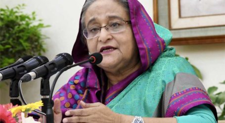 PM Bangladesh: Jangan Naikkan Harga Kebutuhan Pokok Selama Ramadhan