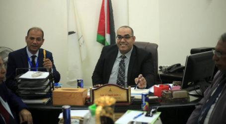 Universitas Al-Aqsa dan Pusat Kebudayaan Nazareth Kerjasama Budaya